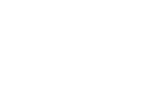Hampshire No. 1 Sophie has benefited from working with tennisnewforest.com